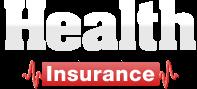 Healthinsurance.lt