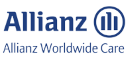 Apie Allianz Global Life dac.