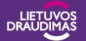"""""""Lietuvos draudimas"""""""