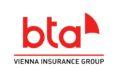 "AAS ""BTA Baltic Insurance Company"""